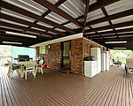 Property in LAKE CLIFTON, 214 Newnham Road