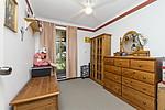 Property in GREENFIELDS, 1/4 Wanbi Place