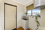 Property in DUDLEY PARK, 3/9 Creery Street