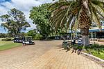 Property in MEADOW SPRINGS, 3 Breezy Way