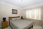 Property in MANDURAH, 2/15 Peel Street