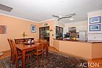 Property in JARRAHDALE, 24 Hetherington Close