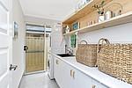 Property in DAWESVILLE, 4 Highbury Brace