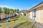 Property in MEADOW SPRINGS, 6 Montague Pass