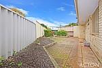 Property in GREENFIELDS, 2/1 Pardee Elbow