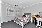 Property in HALLS HEAD, 16 Honeymyrtle Grange