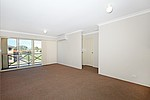 Property in MANDURAH, 30/1-3 Hackett Street