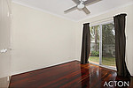 Property in DUDLEY PARK, 46 Waterside Drive
