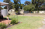 Property in FURNISSDALE, 54A Riverside Drive