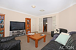 Property in HALLS HEAD, 50 Buttercup Parkway
