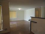 Property in FALCON, 5 Saffron Loop