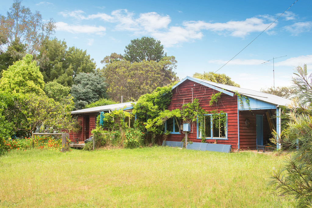 200 Darch Road Margaret River - House For Sale - 19926206 - ACTON South West (Margaret River)