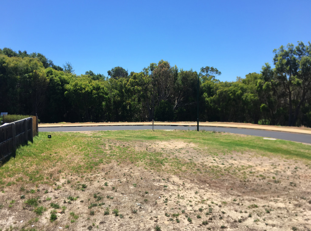 8 Magpie Street Margaret River - Land For Sale - 20426072 - ACTON South West (Margaret River)