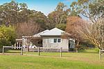 Property in FOREST GROVE, 491 Warner Glen Road