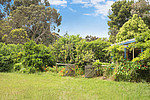 Property in MARGARET RIVER, 200 Darch Road