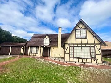 Property in AUGUSTA, 29 Dawson Terrace