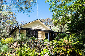 Property in AUGUSTA, 9 Green Hill Road