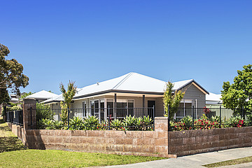 Property in MARGARET RIVER, 1 Fry Place