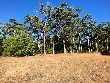 Property in COWARAMUP, 13 Sanctuary Circle