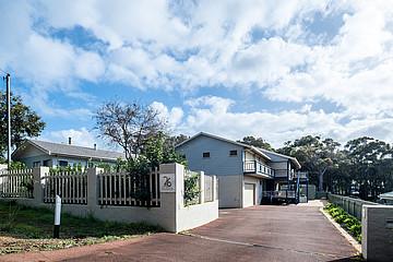 Property in AUGUSTA, 26 Hardy Street