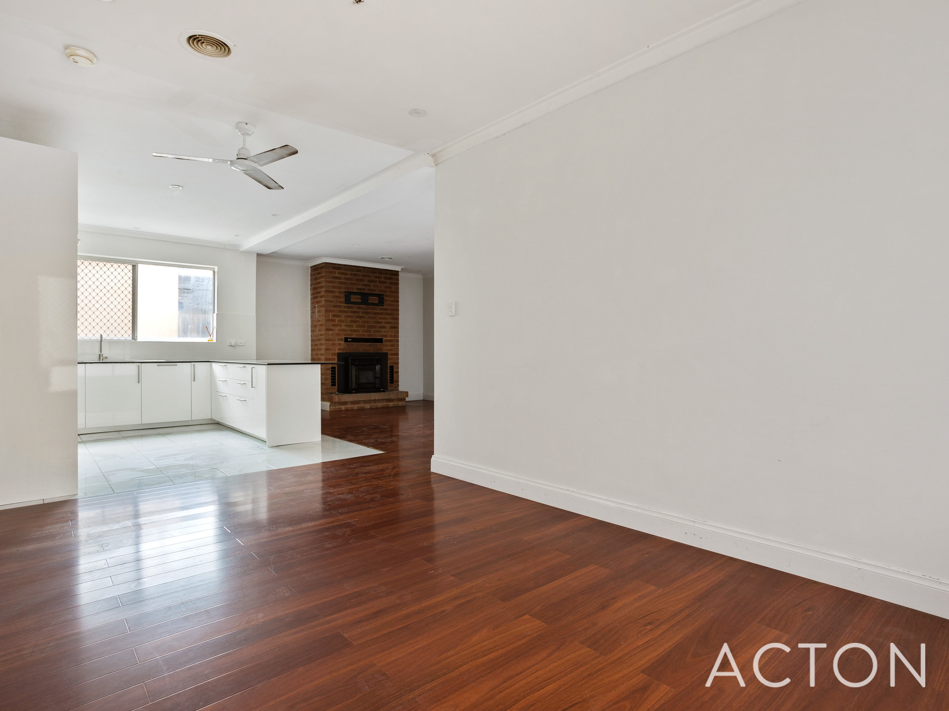 66 Grosvenor Road Mount Lawley - House For Sale - 20476198 - ACTON Mount Lawley