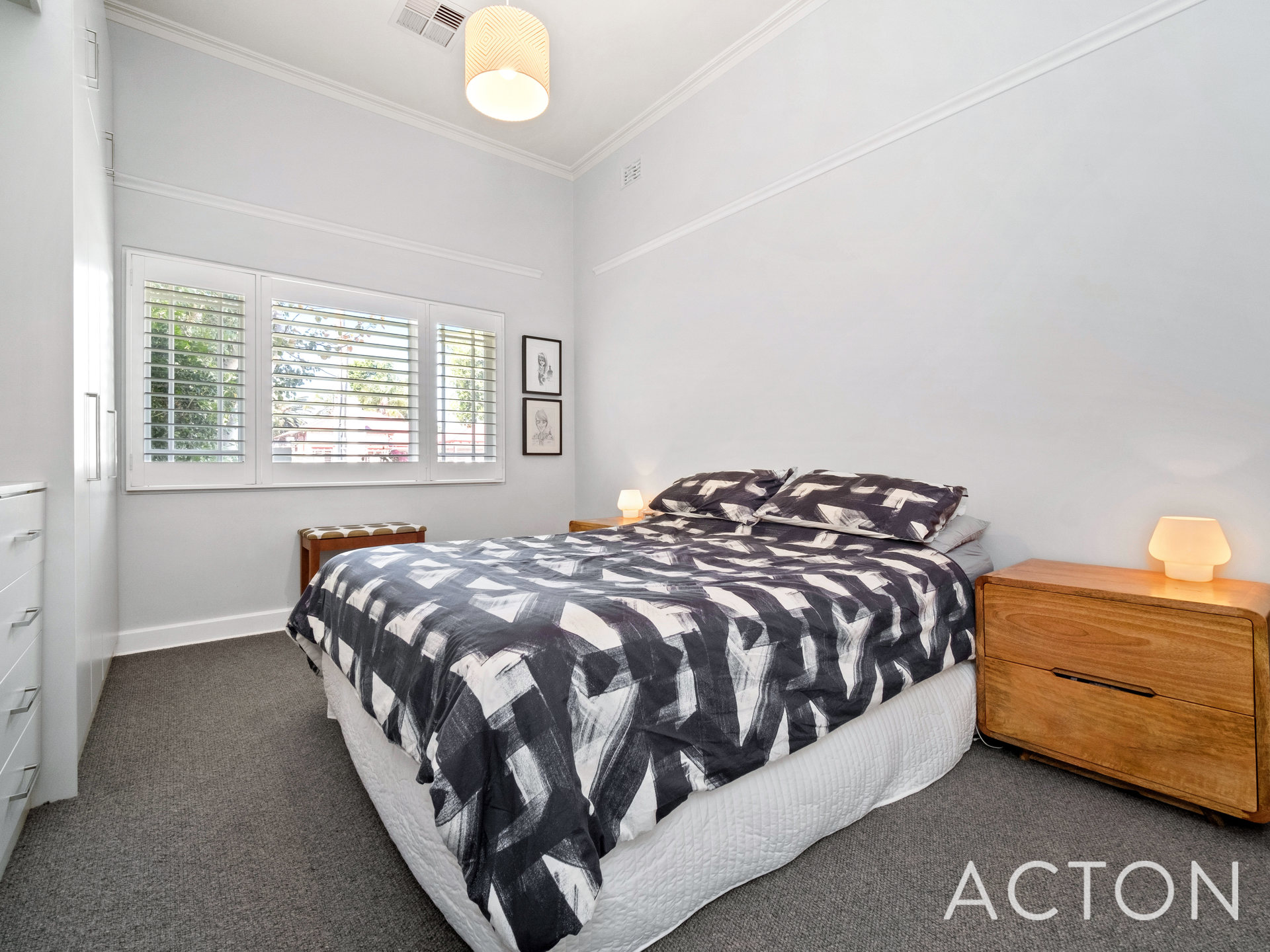 163 Tenth Avenue Inglewood - House For Sale - 20019237 - ACTON Mount Lawley