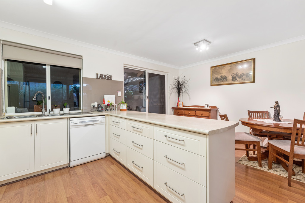 2/2 Deeley Street Maylands - Townhouse For Sale - 20989524 - ACTON Mount Lawley