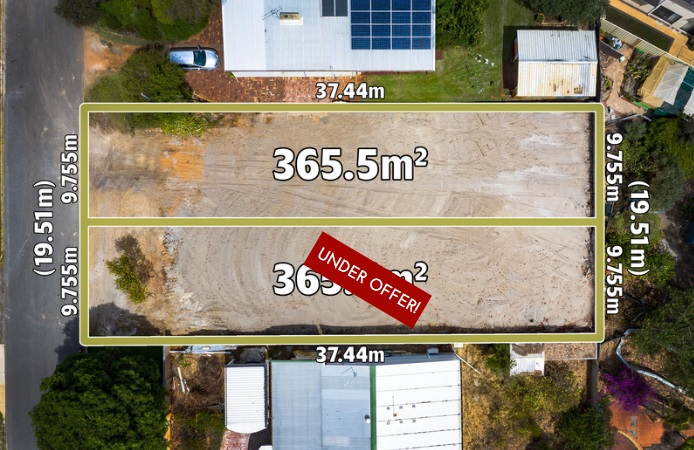 7A Armada Street Bayswater - Land For Sale - 20523198 - ACTON Mount Lawley