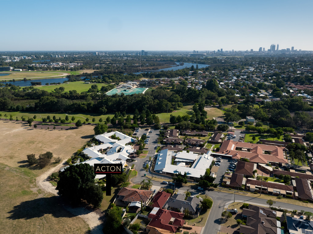 37 Newton Street Bayswater - Land For Sale - 20406927 - ACTON Mount Lawley