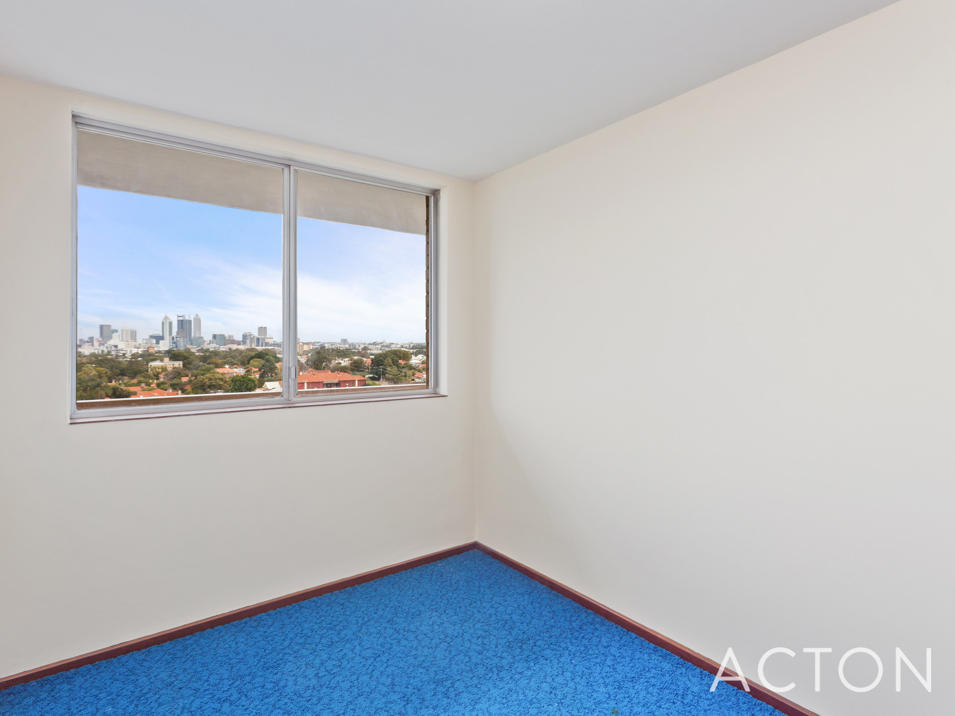 87/96 Guildford Road Mount Lawley - Apartment For Sale - 20976344 - ACTON Mount Lawley