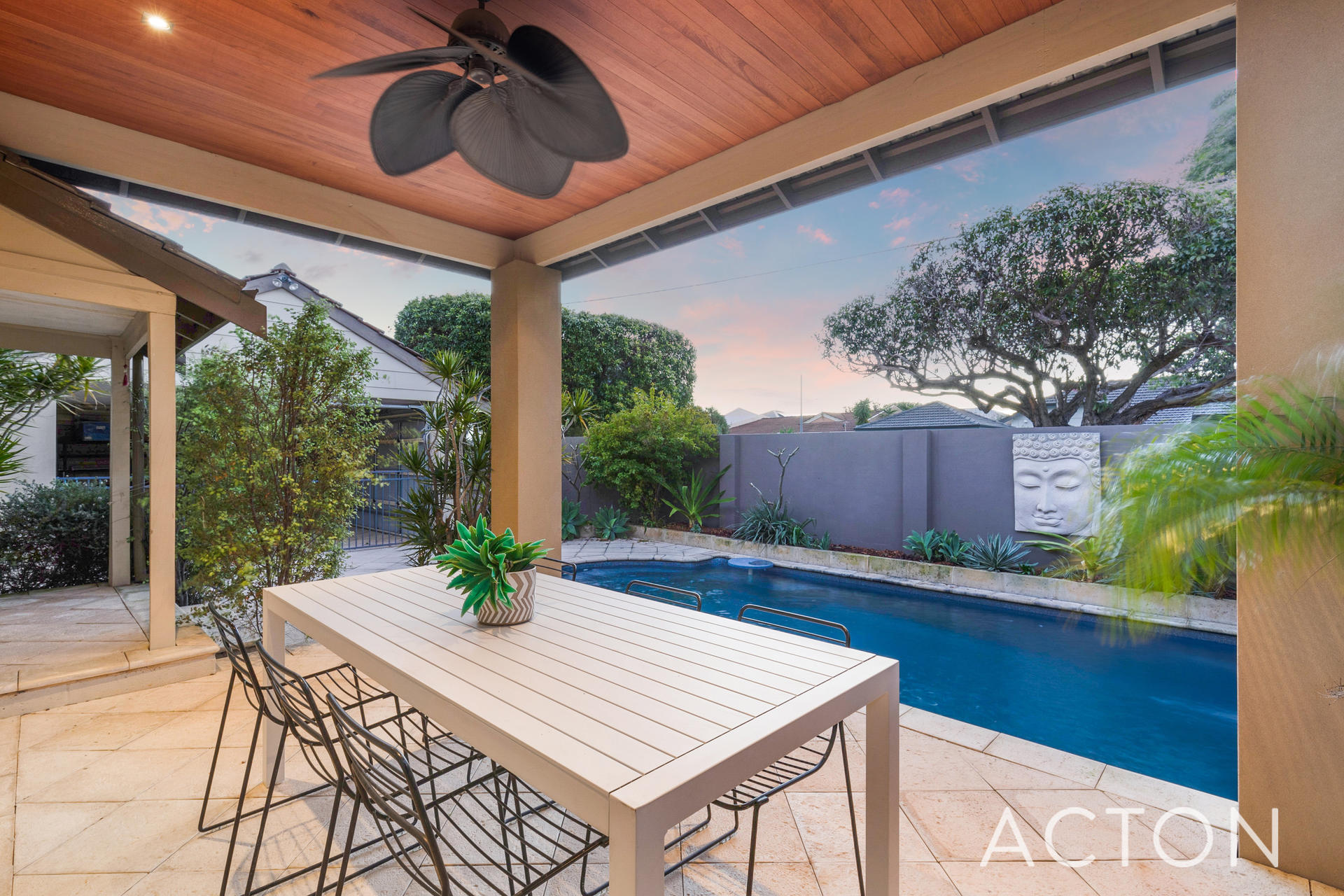 4 Bedale Street Dianella - House For Sale - 23230574 - ACTON Mount Lawley