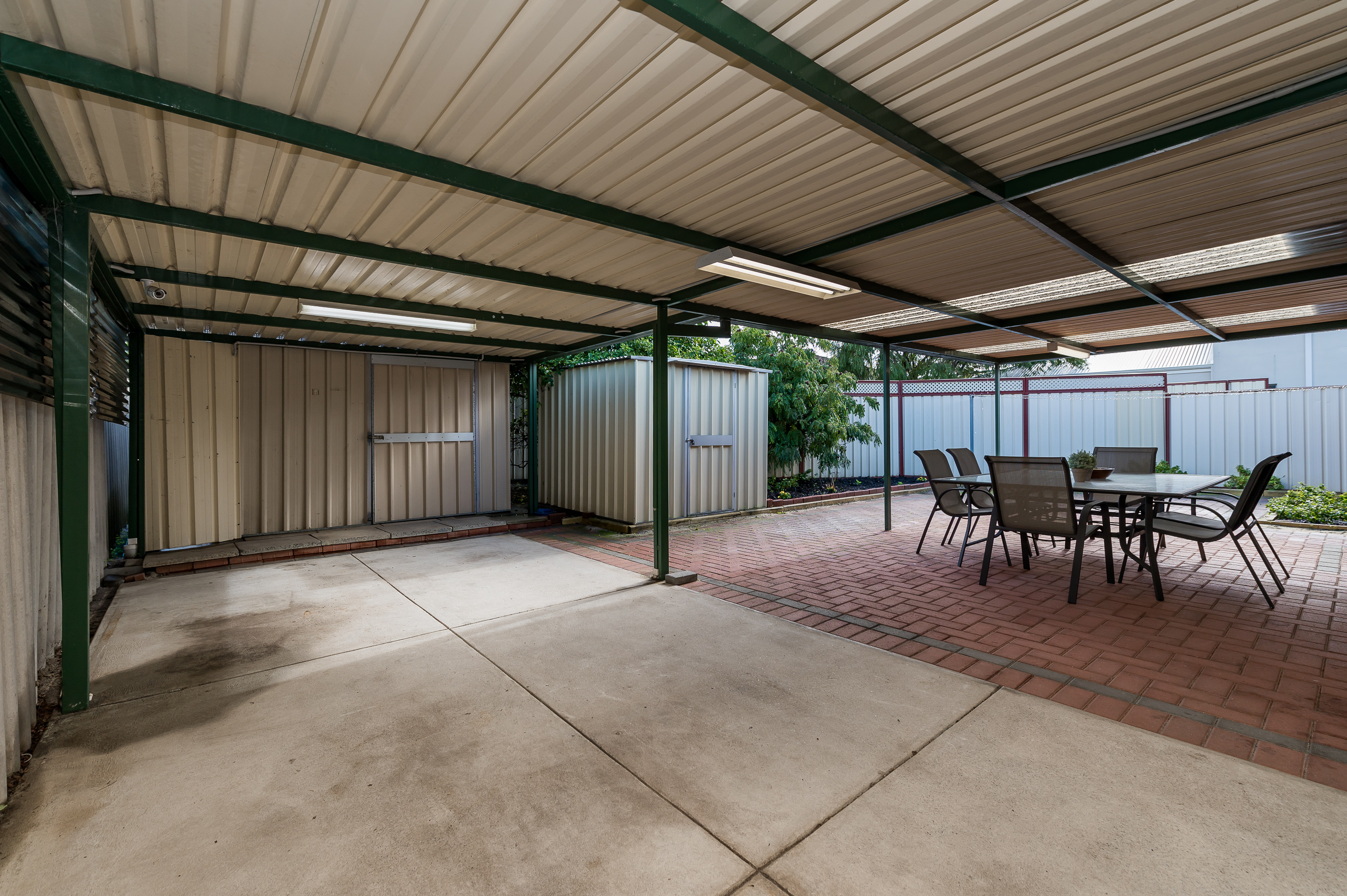 2A Tassell Street Embleton - House For Sale - 23231134 - ACTON Mount Lawley