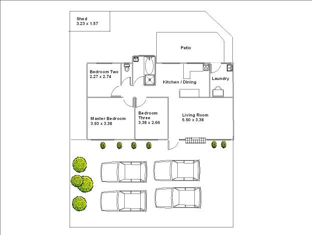 3 Gatton Way Embleton - House For Sale - 20425014 - ACTON Mount Lawley