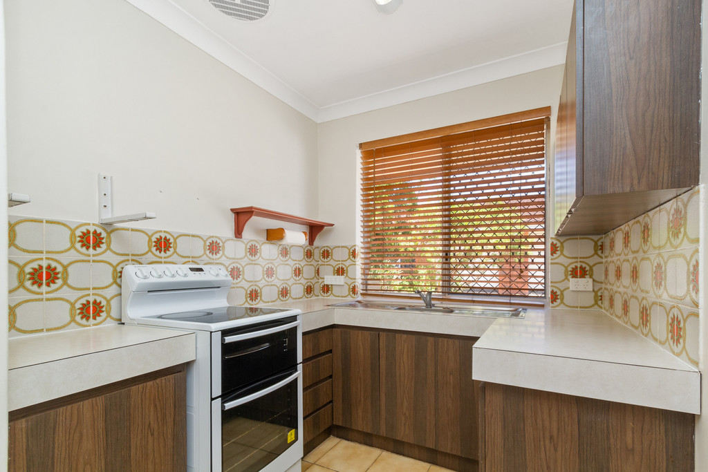 10/6 Puntie Crescent Maylands - Villa For Sale - 20410166 - ACTON Mount Lawley