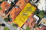 Property in BEDFORD, 116 York Street