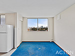 Property in MOUNT LAWLEY, 87/96 Guildford Road