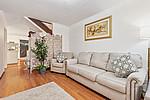 Property in MAYLANDS, 2/2 Deeley Street