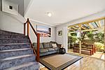 Property in MAYLANDS, 4/15 Ferguson Street
