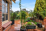 Property in MAYLANDS, 2/2 Deeley Street