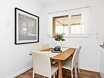 Property in EMBLETON, 3 Gatton Way