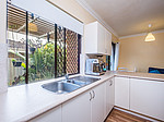 Property in MAYLANDS, 4/32 Sixth Ave