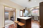 Property in DIANELLA, 4 Bedale Street