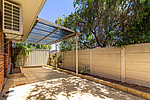 Property in MAYLANDS, 10/6 Puntie Crescent