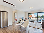 Property in PERTH, 32/250 Beaufort Street