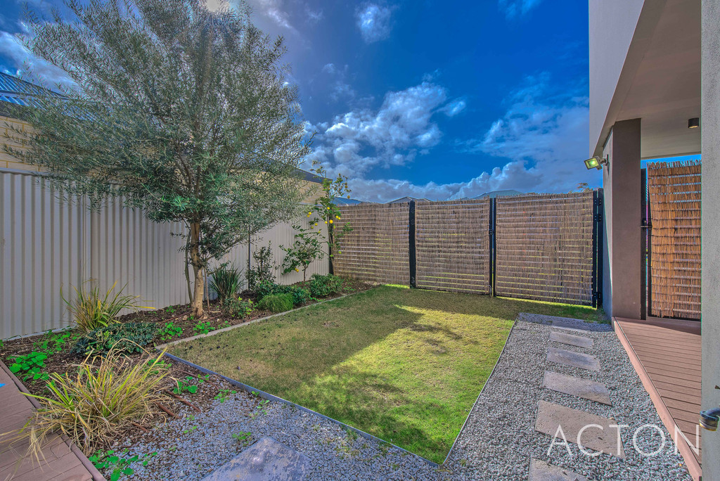 6 NEEDLETAIL AVE Alkimos - House For Rent - 19939082 - ACTON North