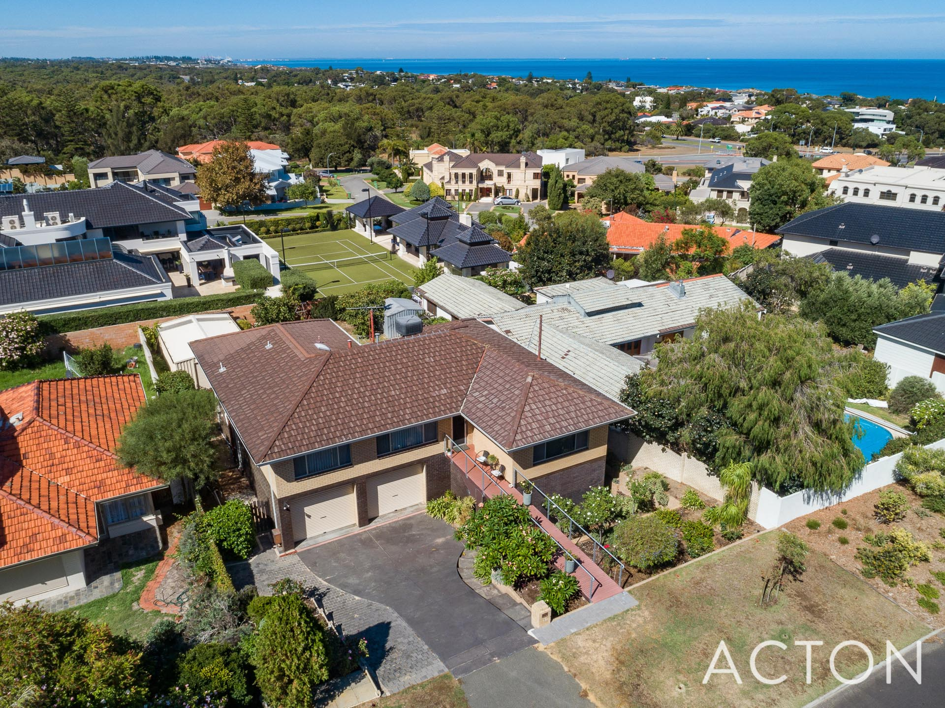 17 Palana Road City Beach - House For Sale - 20481078 - ACTON North