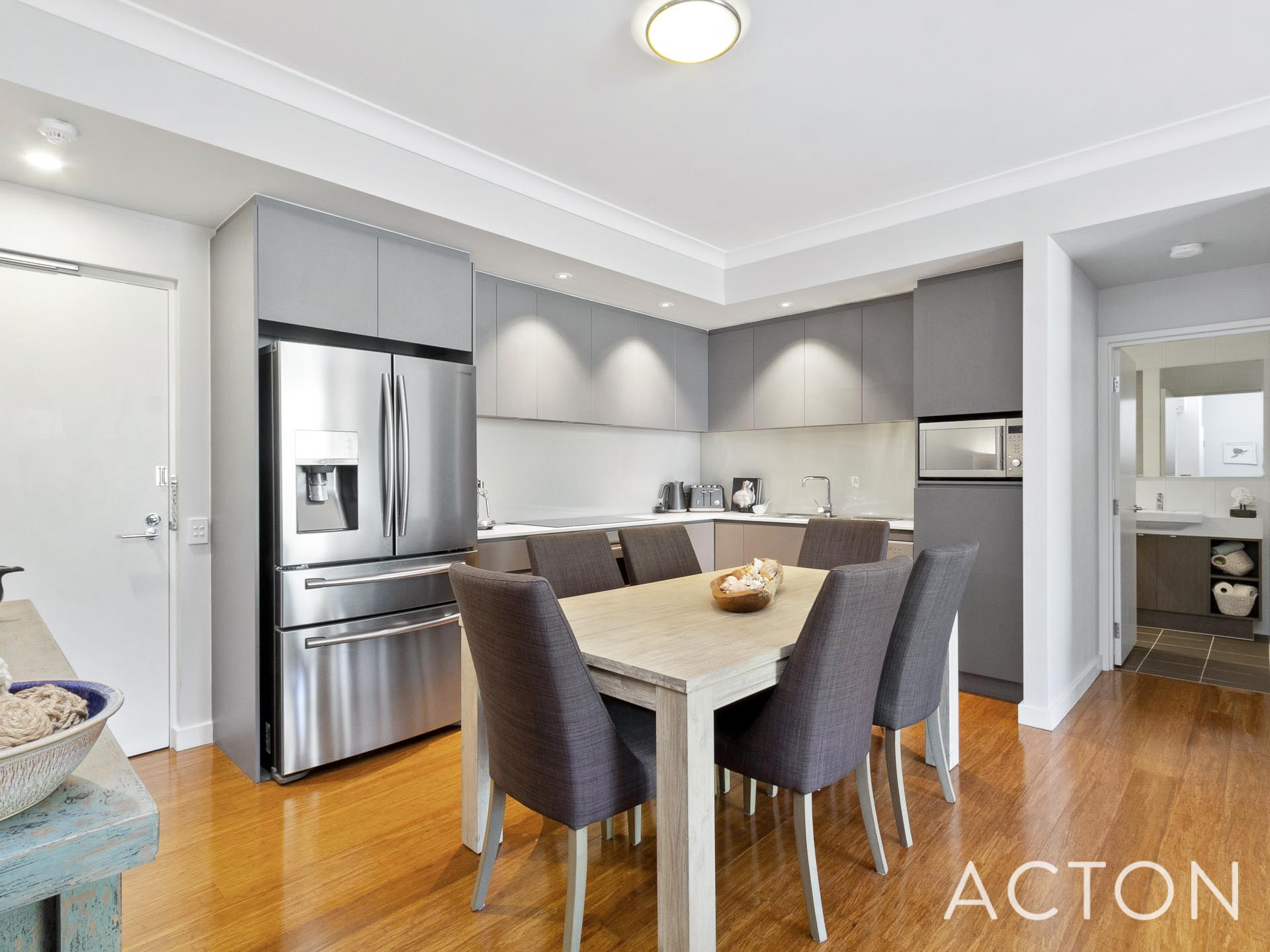 18/2 Dynevor Rise Floreat - House For Sale - 20560942 - ACTON North