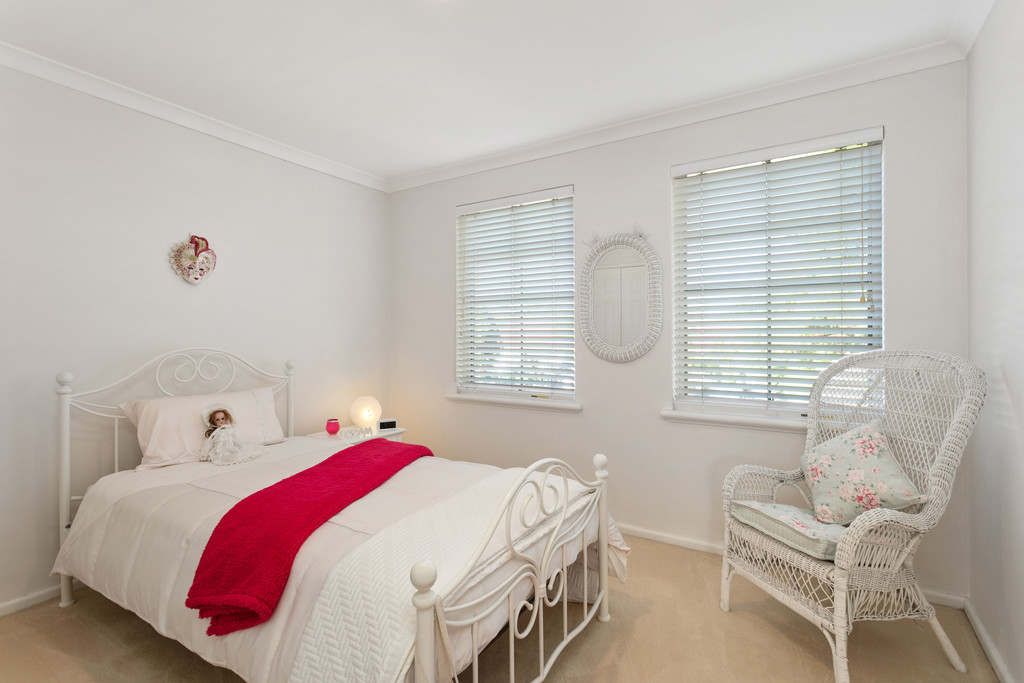 12C Collier Street Applecross - House For Sale - 20626645 - ACTON North