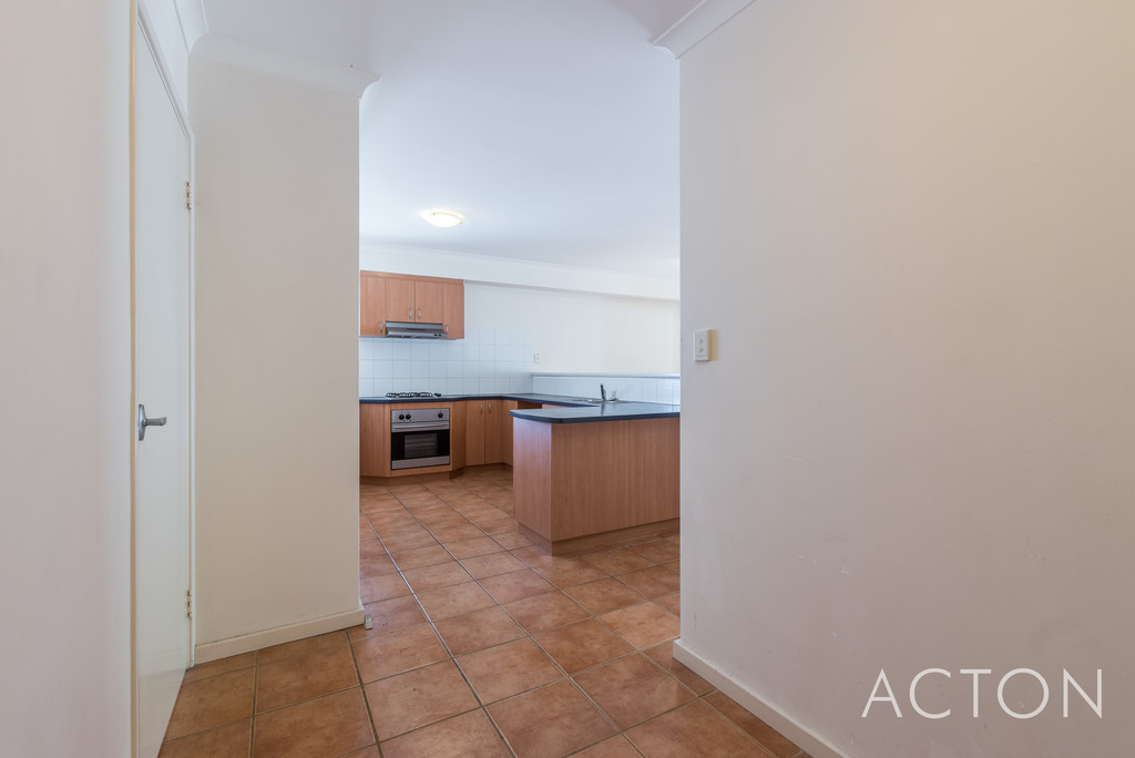 103B Sixth Avenue Inglewood - Townhouse For Rent - 20415783 - ACTON North
