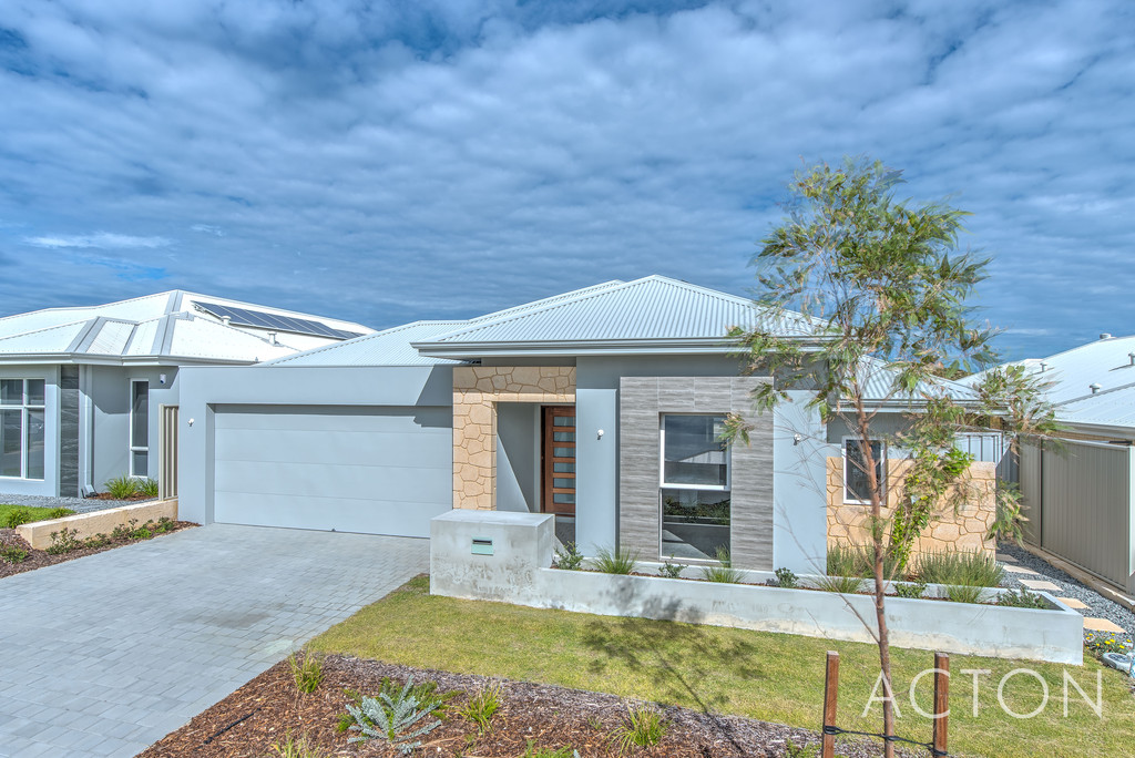 35 pangolin grove alkimos house for sale 18503664 acton north malvernweather Image collections